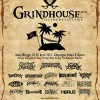 GRINDHOUSE FEST 2017: Island Metal Camp