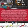 Indonesia Drum dan Perkusi Festival 2017