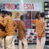 Museum Musik Indonesia launches official website