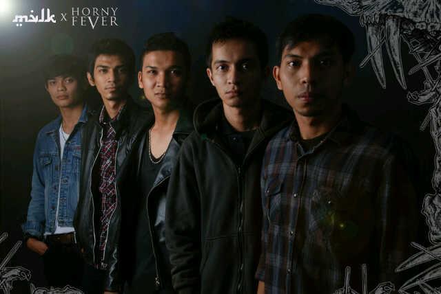 hornyfever-06