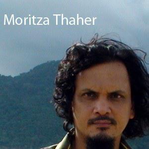 Moritza