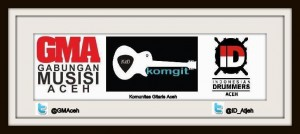 GMA logo rame2