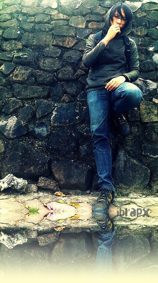 Ibal Apex