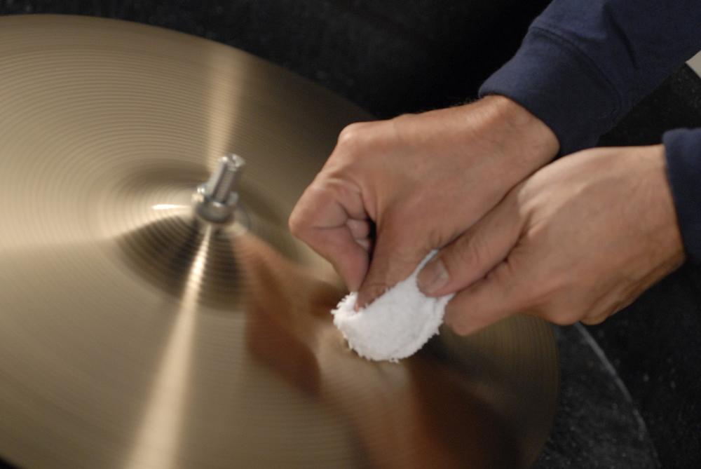 shiny_cymbal