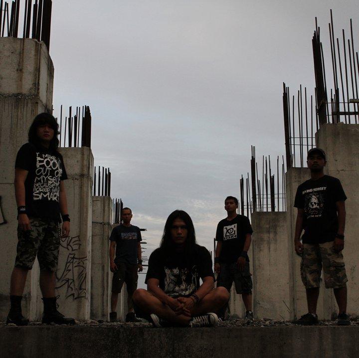 Psycho Holic 02