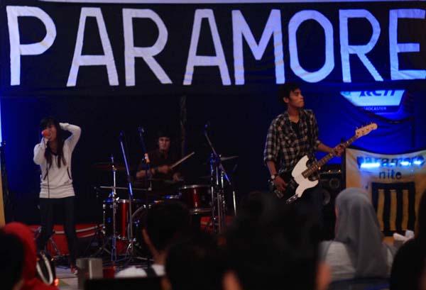 paramore-4-miko