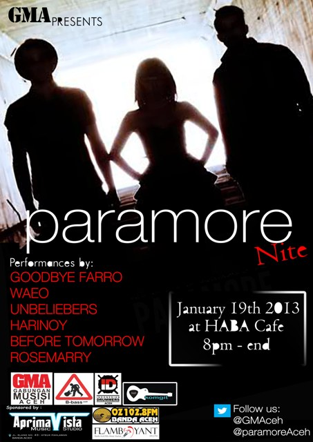 paramore nite1 small by .