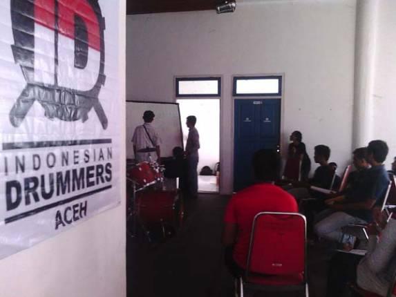workshop-drum-4-adel
