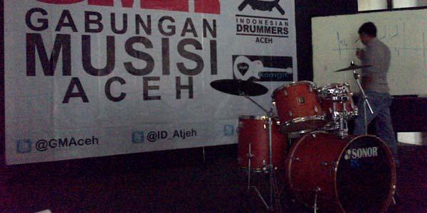 workshop-drum