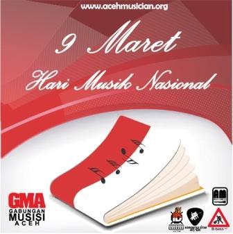 Hari Musik Nasional