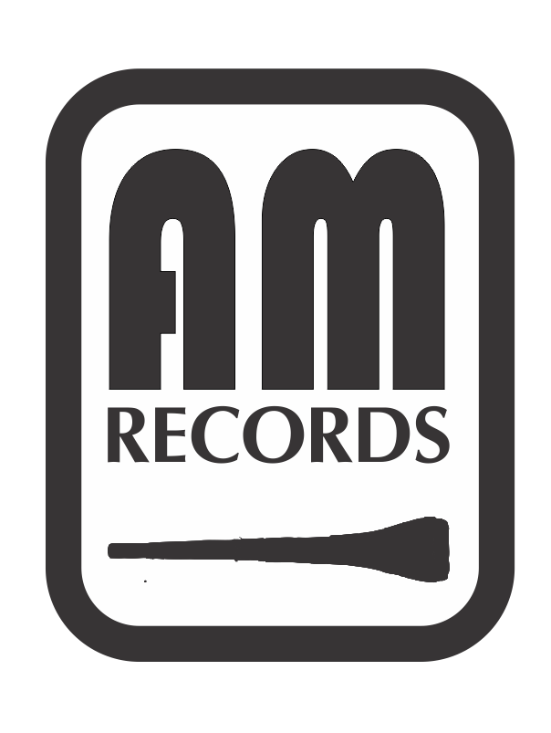 AM records