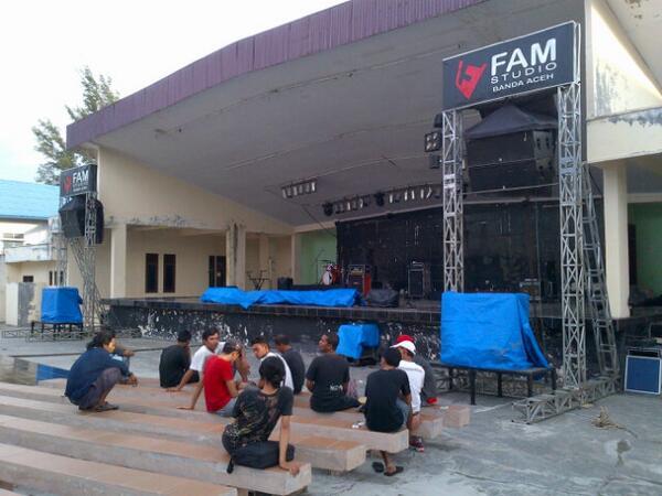 TMfestival01