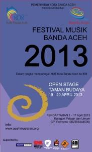 flyer FMBA2013