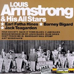 louisarmstrong1