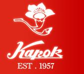 Hong_logo