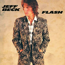 220px-Jeff_Beck-Flash