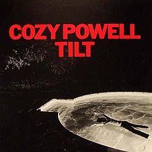 220px-Tilt_Cozy_Powell