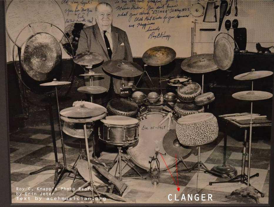 Clanger 02