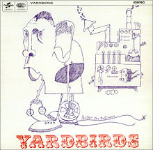 Yardbirds-RogerTheEngineer