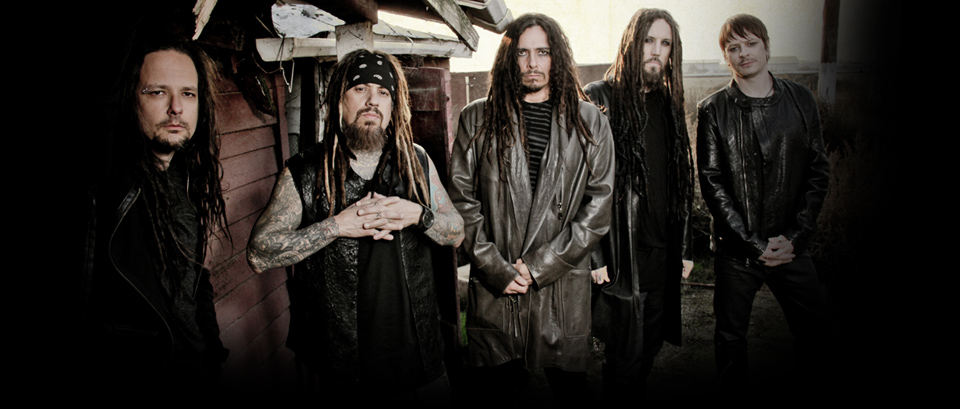 Source: Korn.com