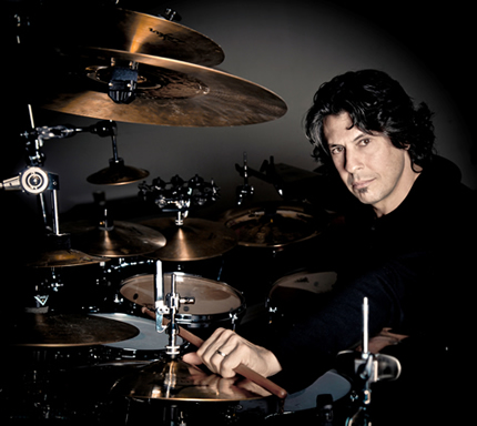 MikeMangini-RK-home