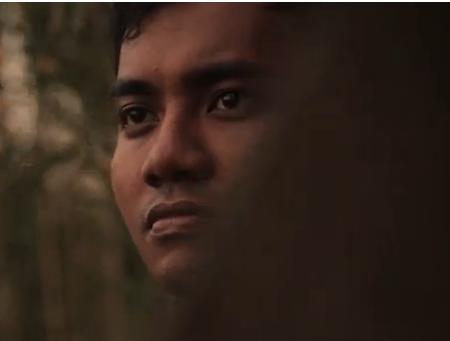 Teuku Mirza 01