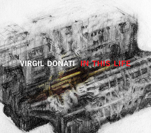 Virgil-inthislife-cover