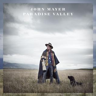 Paradise_Valley john_Mayer