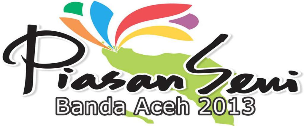 banner-piasan-seni-2013