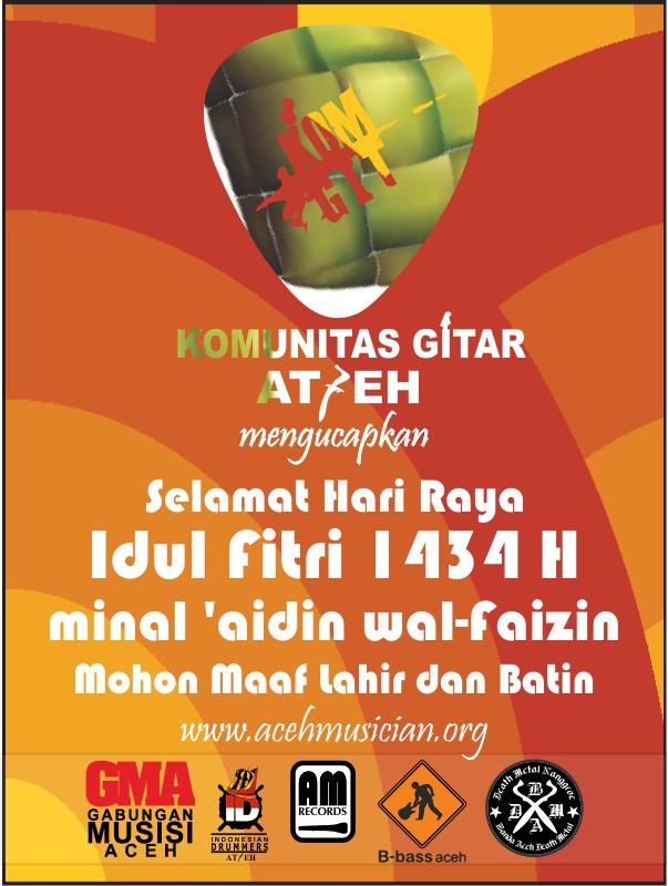 komgit Lebaran 2013 02