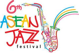 logo asean jazz