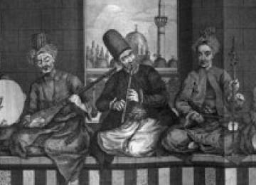 musik-dalam-tradisi-islam-_120317221837-800