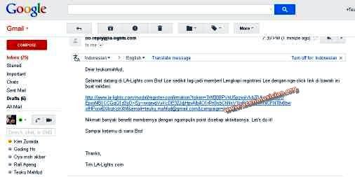 wiliam-email