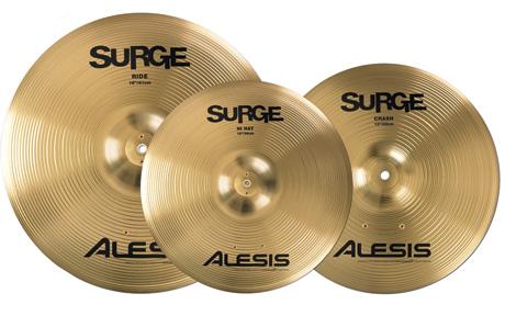 Alesis Surge