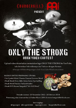 OTS-Drum-Contest