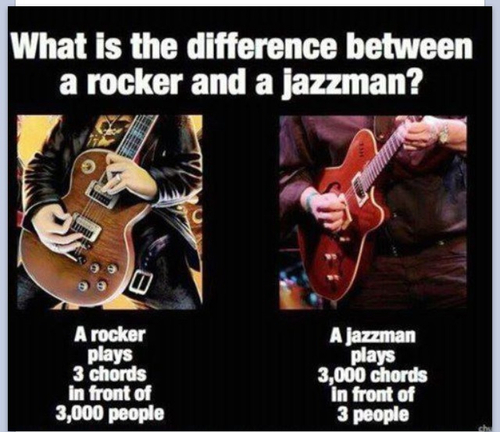 rock-v-jazz