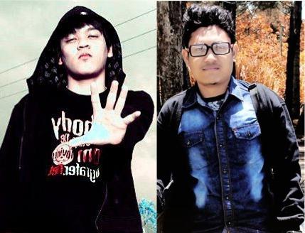 yonk & jake