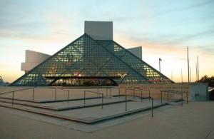 Rock Hall museum 3