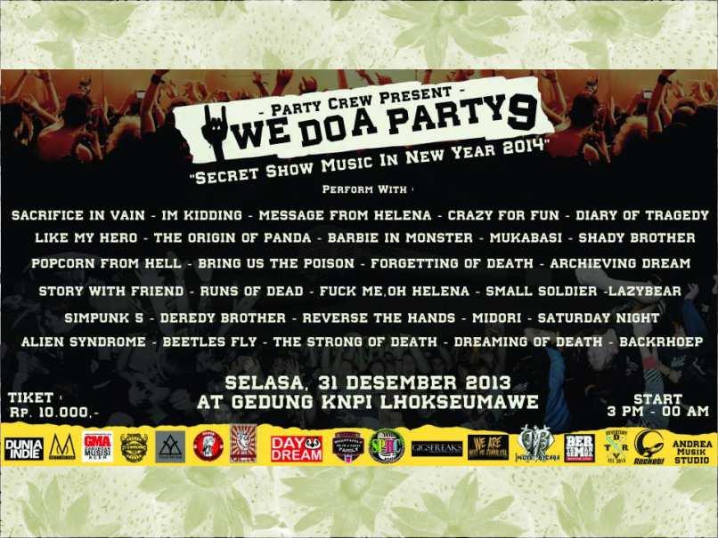 WDAP9 final poster