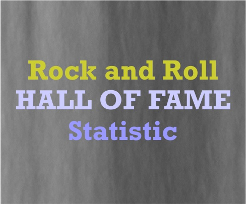 rock hall stat