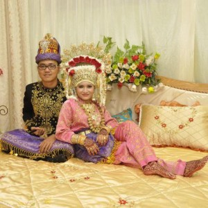 adi married 2