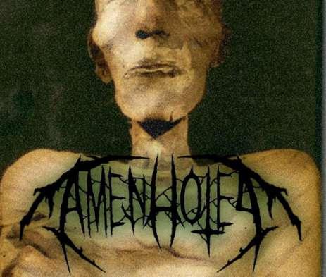 amenhotep3