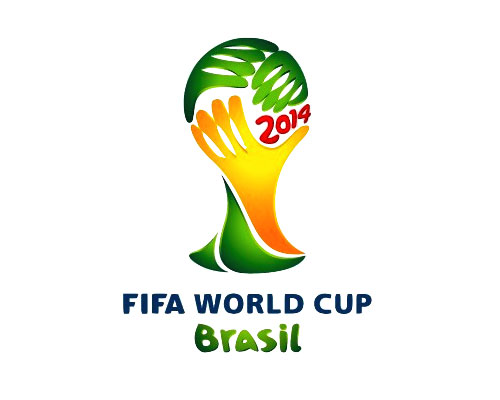 world-cup-logo-2014