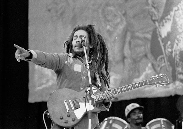 Bob-Marley_3