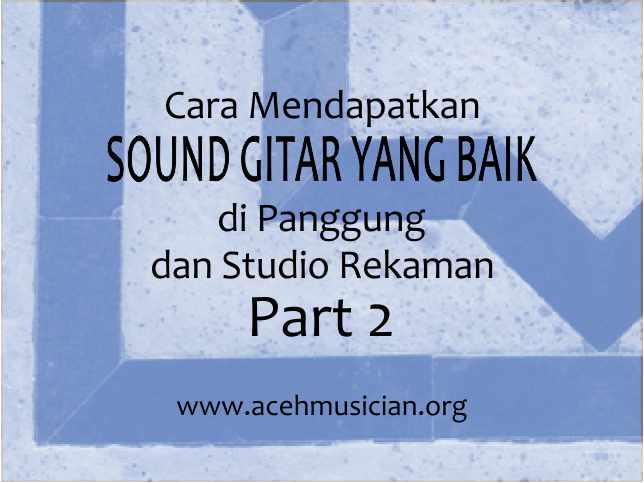 SOUNDGITAR-2