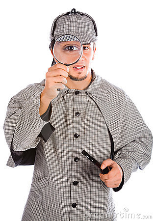sherlock-holmes-magnifying-glass-16806180