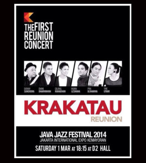krakatau2014-300x336