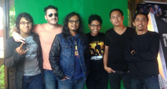 GBS di Aceh