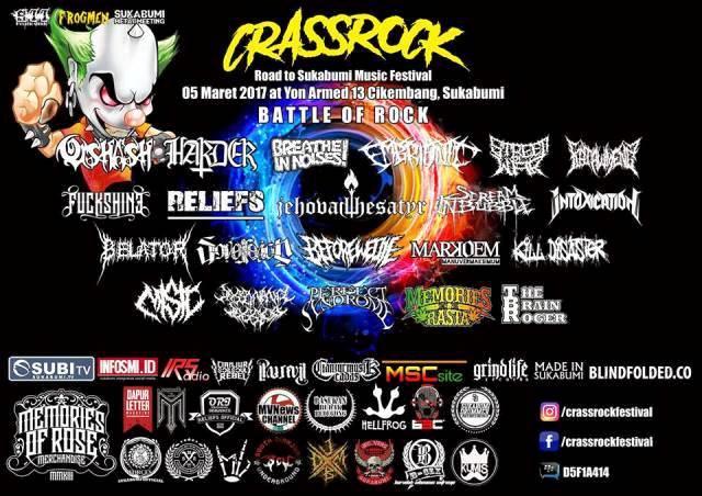 crassrock-festival-sukabumi