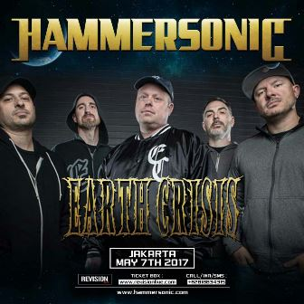 earth-crisis-hammersonic